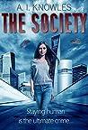The Society (The Society #1)