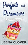 Parfaits and Paramours (Pelican Cove, #7)