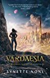 Vardaesia (The Medoran Chronicles, #5)