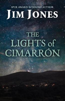 The Lights of Cimarrón