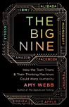 The Big Nine by Amy   Webb