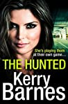 The Hunted (The Hunted #1)