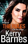 The Rules (The Hunted #2)