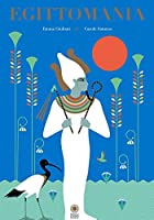 Egittomania