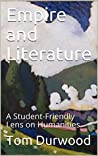 Empire and Literature: A Student-Friendly Lens on Humanities