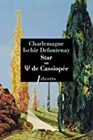 Star ou Ψ de Cassiopée