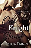 One Knight Stand