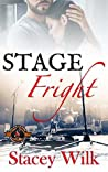 Stage Fright (Police and Fire: Operation Alpha)