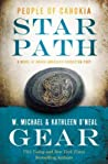 Star Path (North America's Forgotten Past #25; People of Cahokia #4)