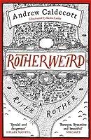Rotherweird (Rotherweird #1)