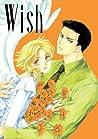 Wish (Wish, #1-4)