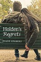 Holden's Regrets (Branson's Kind of Love Trilogy Book 2)