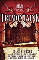 Tremontaine: The Complete Season 1
