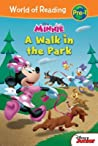 Minnie: A Walk in the Park