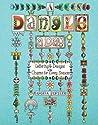 A Dangle a Day by Angela Porter