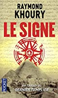 Signe (English and French Edition)