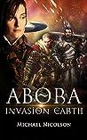 Abora Invasion Earth