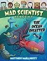 Mad Scientist Aca...