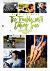 The Trouble With Dating Sue (Grover Beach Team, #6)