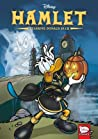Disney Hamlet, Starring Donald Duck (Graphic Novel)
