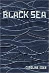 Black Sea: Dispat...