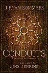 Conduits: The Ballad of Jinx Jenkins