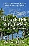 Under the Big Tree by Ellen Agler