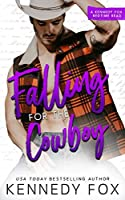 Falling for the Cowboy (Bedtime Reads Book 3)