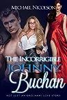 The Incorrigible Johnny Buchan
