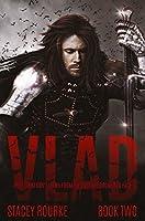 Vlad (Veiled #2)