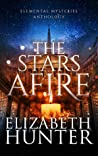 The Stars Afire audiobook download free