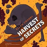 Harvest of Secrets