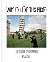 Why You Like This Photo: The science of perception, and how we understand photographs