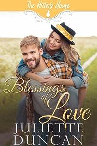 Blessings of Love