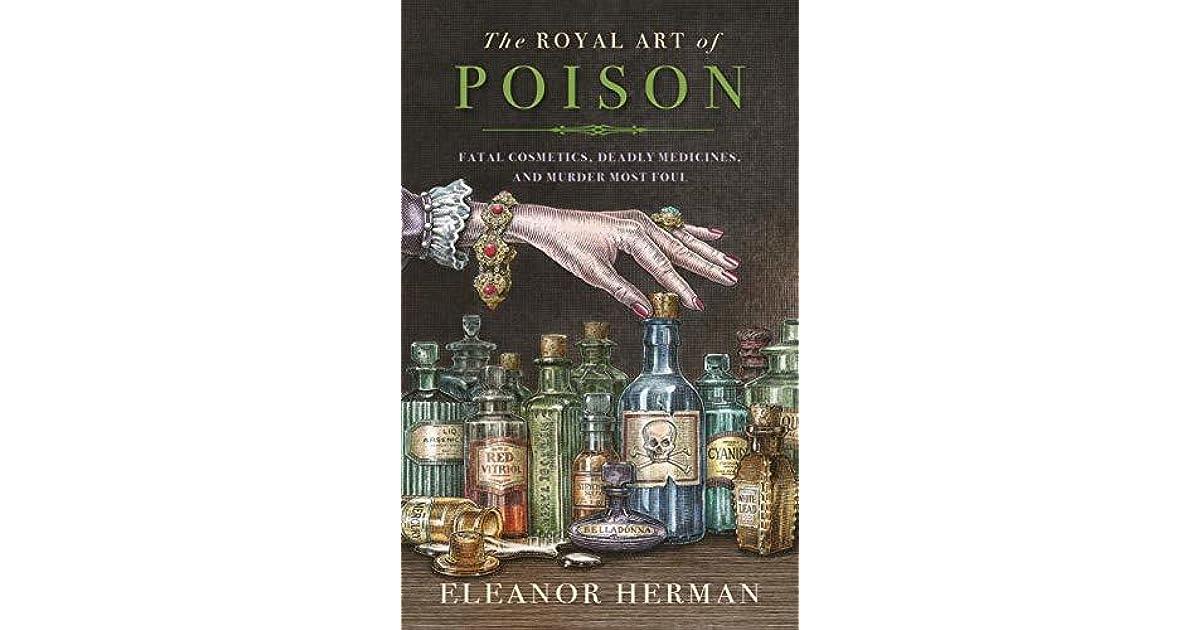 Les 9 Poisons De La Pensee Ma Onnique - Livro - …