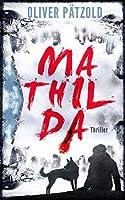 Mathilda: Thriller