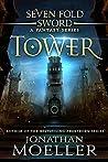 Sevenfold Sword: Tower (Sevenfold Sword #9)