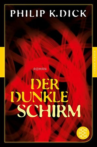 Der dunkle Schirm: Roman (Fischer Klassik Plus)