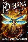 Rothana (Star-Fae Trilogy #2)