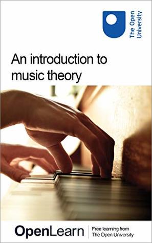 An introduction to music theory