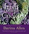 Irish Traditional Cooking by Darina Allen