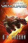 Vanguard (The Pike Chronicles Book 10)