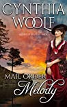 Mail Order Melody (Brides of Seattle #5)
