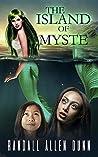 The Island of Myste