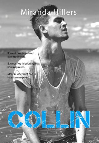 COLLIN (WWW #4)