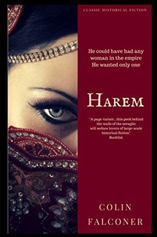 Harem (Classical Historical Fiction)