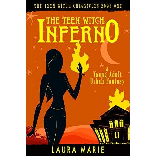 Aside! can Inferno young adult opinion the