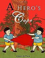 A Hero's Cape