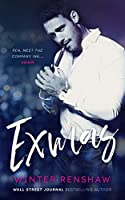 Exmas - A Holiday Romance
