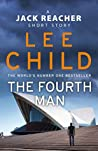 The Fourth Man (Jack Reacher, #23.5)